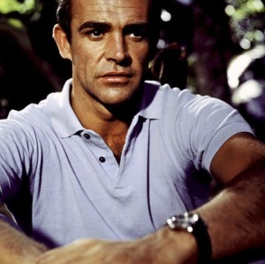 rolex-sean-connery-gear-patrol-