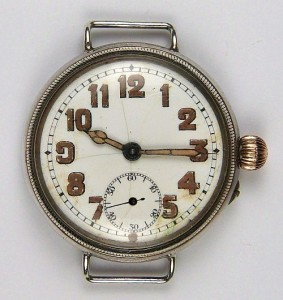 Borgel1914CaptThorpedial