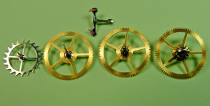 06_train_wheels