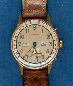 FDR_Wristwatch_560 (1)