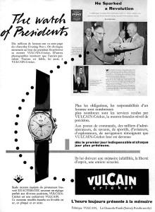 Vulcain_Eisenhower_ad_560