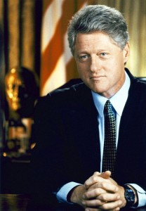 Bill-Clinton-Wearing-Timex-Triathalon-Presidential-Portrait-620x894