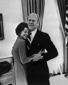 Gerald_Betty_Ford_560