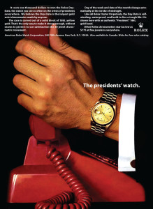 1966-Rolex-President-Watch-Ad