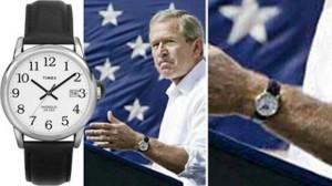 George-Bush-TimexL-620x348