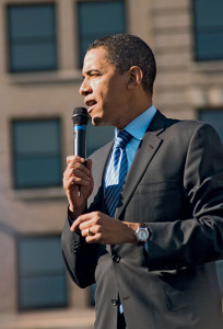 Obama_with_watch_560