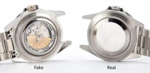 fake-clear-caseback-real-rolex-case-back-1024x501