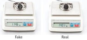 real-vs-fake-rolex-weight1