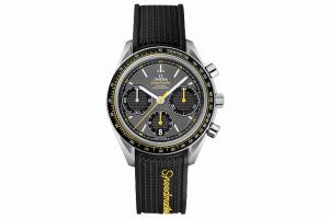 1441032037-omega-speedmaster-racing-co-axial (1)