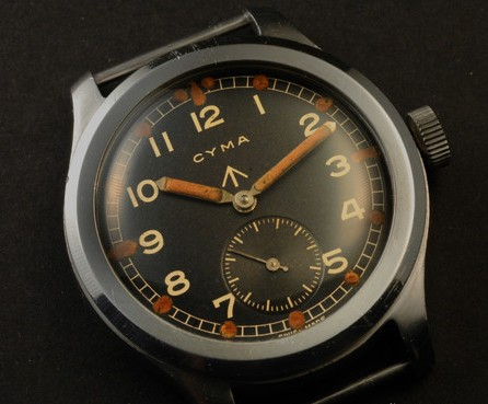 wartime minhquy british index lecoultre watches watch jaeger raf radium pocket year