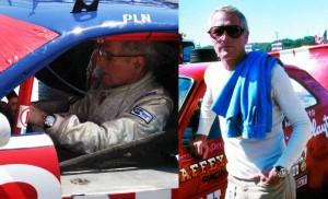 Paul-Newman-with-Rolex-Daytona-845x513