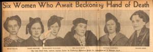 Radium-girls_newspaper