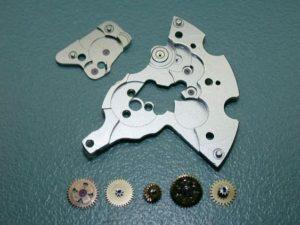 ETA-2892-Parts10