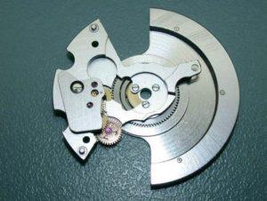 ETA-2892-Parts11