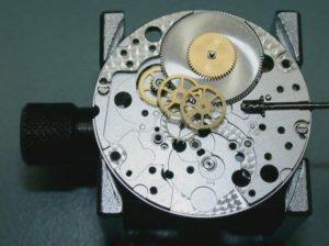 ETA-2892-Parts3