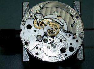 ETA-2892-Parts6