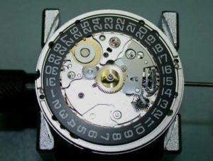 ETA-2892-Parts9