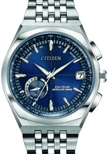 Citizen-Satellite-Wave-World-Time-GPS-aBlogtoWatch1