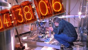 NIST-F2-atomic-clock-620x350