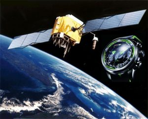 citizen-eco-drive-satellite-wave-watch-gets-time-straight-from-satellites