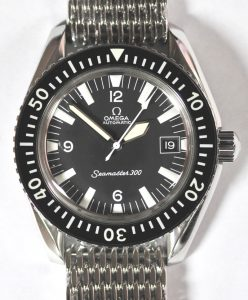 omega 300