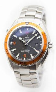OMEGA-Seamaster-2208.50.00-682x1024