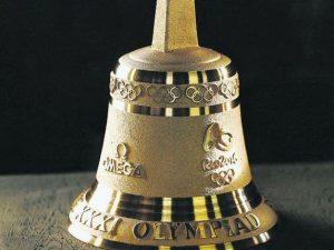 RioOlympics1_2719927g