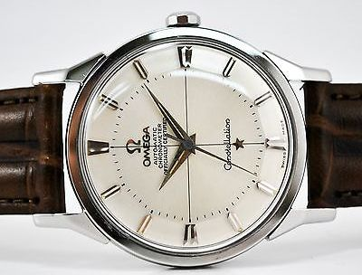 omega constellation the watch doctor omega constellation