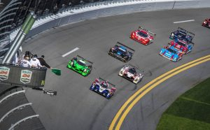 motorsports-24-at-daytona_0001_840x520