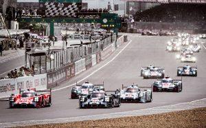 motorsports-le-mans_0001_840x520