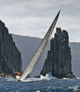 yachting_sydney_hobart_race_0001_840x970