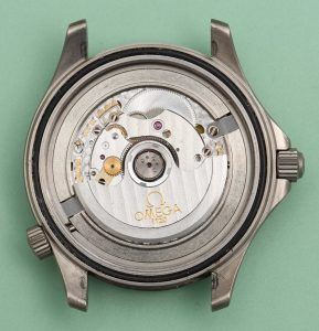 Omega-Seamaster-Watch-Movements-compared-3
