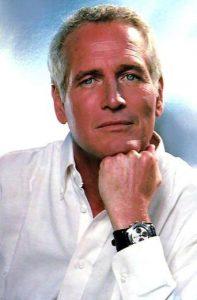 Rolex-Paul-Newman