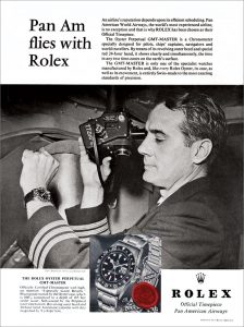 1963-rolex-gmt-master-pan-am