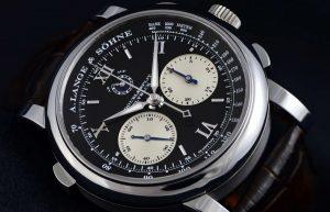 a-lange-sohne-double-split-chronograph-900x578