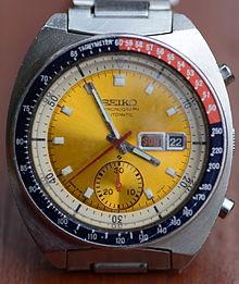 seiko_automatic-chronograph_cal-_6139_mit_gelbem_zifferblatt_die_sogenannte_pogue_seiko