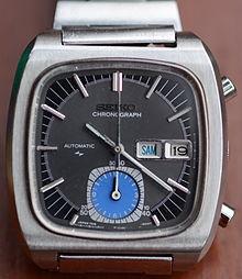 seiko_flyback-automatic-chronograph_cal-_7016_monaco