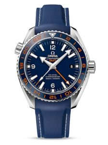 omega-seamaster-planet-ocean-600m-goodplanet-gmt-watch-rubber