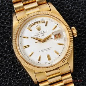 vdb004-Rolex-ref.-6611-Day-Date-300x300