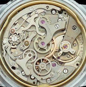 wakmann-dive-chronograph-watch-valjoux-236-movement