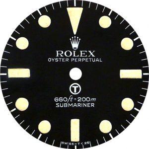 rolex-milsub-dial