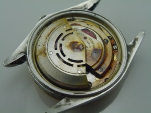water-damaged-watch