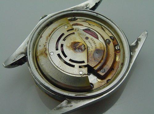 water-damaged-watch