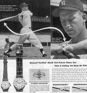 1950s-timex-ad-m-mantle3