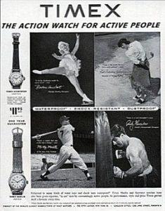 1954-timex-ad-w4-270