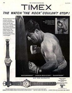1954-timex-rocky-ad-320
