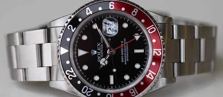 Rolex Watches And Their Nicknames Part 1 The Watch Doctor