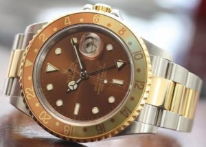rolex-gmt-master-rootbeer-1024x730