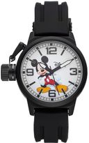 disney-disneys-mickey-mouse-mens-lefty-watch