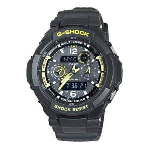 casio-mens-gw3500b-1a-g-shock-aviator-analog-digital-watch-500x500